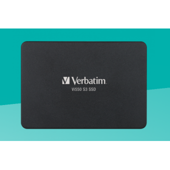 SSD Vi550 S3 1To