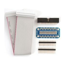 PI Cobbler Breakout Kit - Raspberry Pi
