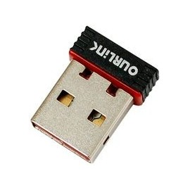 Module Wifi Miniature