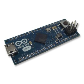 Carte Arduino Micro sans headers