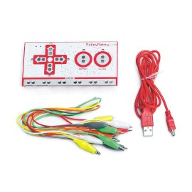 Makey Makey : Kit de invención
