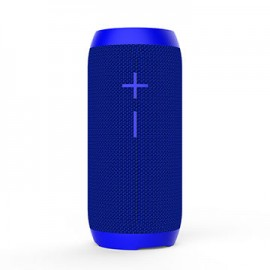 Altavoz Bluetooth Hopestar P7
