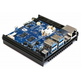Carte Odroid N2 4Gb